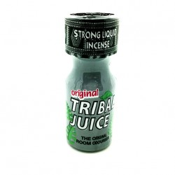 Large Tribal Juice x 1