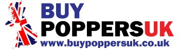 Buy Poppers UK