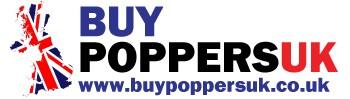 Buy Poppers UK